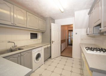 Thumbnail 3 bed semi-detached house to rent in Barned Court, Barming, Maidstone, Kent