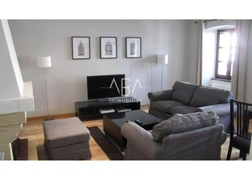 Thumbnail 3 bed apartment for sale in 01220, Divonne Les Bains, Fr