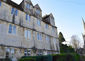 Thumbnail 1 bed flat for sale in Springfield House, Church Lane, Box, Nr Corsham, Wiltshire
