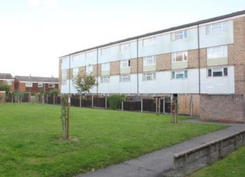 Thumbnail 1 bed flat to rent in Cobbetts Close, Woking, Surrey