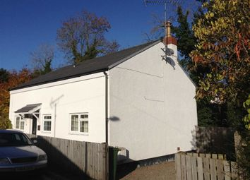 Thumbnail 4 bed detached house for sale in Tweed Mill Lane, Cockermouth