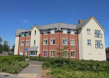 Thumbnail Room to rent in Lords Way, Augusta Park, Andover