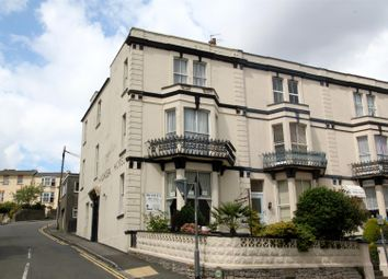 Thumbnail 12 bed property for sale in Upper Church Road, Weston-Super-Mare