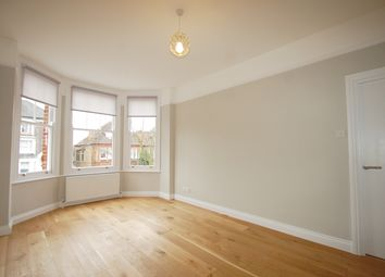Thumbnail 2 bed flat to rent in Thurlow Park Road, Tulse Hill