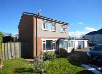 Thumbnail 4 bed detached house for sale in Avondale Close, Pontrhydyrun, Cwmbran