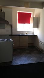 Thumbnail 2 bed flat to rent in Scott Street, Keighley
