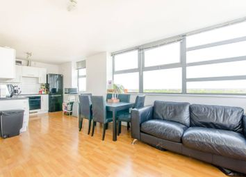 Thumbnail 2 bedroom flat for sale in Lumiere Building, Forest Gate