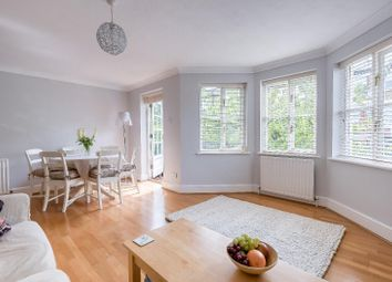 Thumbnail 2 bedroom flat for sale in Sycamore Mews, London