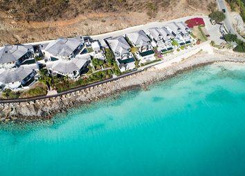Thumbnail 1 bed villa for sale in Ocean Kingfisher - 1 Bedroom, Tamarind Hills, Antigua And Barbuda