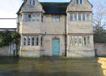 Thumbnail Office to let in Sheep Market, Stamford