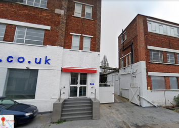 Warehouse to let in Abbeydale Road, London HA0