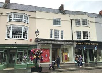 Thumbnail Retail premises to let in 17 Market Place, Wells, Somerset