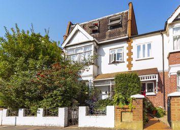 Woodstock Avenue, London W13. 6 bed property