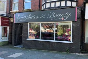 Thumbnail Retail premises to let in The Crescent, St. Annes, Lytham St. Annes