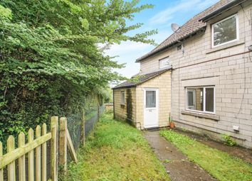 Thumbnail 3 bed property to rent in Potley Lane, Corsham