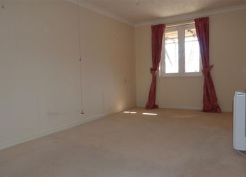 Thumbnail 1 bed property for sale in Bell Road, Sittingbourne, Kent