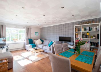 2 bed maisonette to rent in Grovelands, St Albans AL2