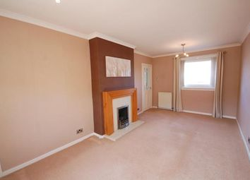 Thumbnail 2 bed terraced house to rent in Stewart Crescent, Currie, Edinburgh