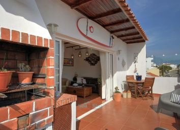 Thumbnail 3 bed town house for sale in Burgau, Algarve, Portugal
