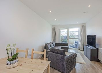 Thumbnail 1 bed flat for sale in 11 Station Approach, Sydenham