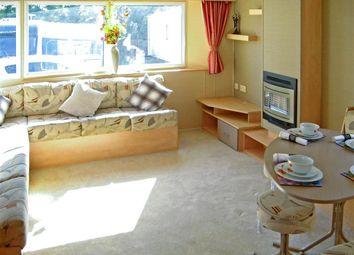 3 bed property for sale in Emms Lane, Brooks Green, Horsham, West Sussex RH13