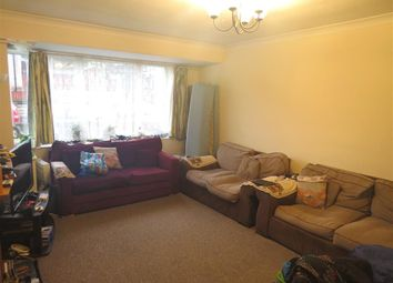 Thumbnail 2 bed bungalow to rent in Ochrewell Avenue, Bradley, Huddersfield