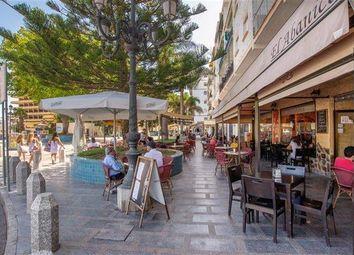 Thumbnail Restaurant/cafe for sale in Torremolinos Centro, Malaga, Spain