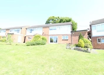 Thumbnail 1 bed property for sale in Victoria Drive, Southdowns, South Darenth
