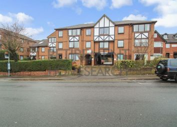 1 bed flat for sale in Chestnut Court, Southampton SO17