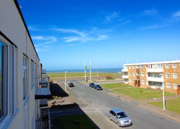 Thumbnail 2 bed flat for sale in Anselm Court Pembroke Avenue, Blackpool