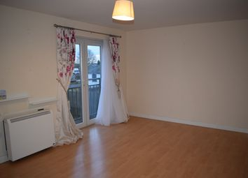 Thumbnail 2 bedroom flat to rent in Glen House, Nr Stamford