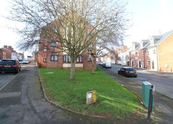 Thumbnail 1 bed flat to rent in Spencer Court, Rushden