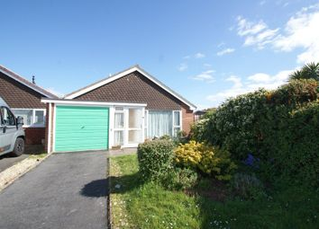 Thumbnail 2 bed semi-detached bungalow for sale in Moorstone Leat, Paignton
