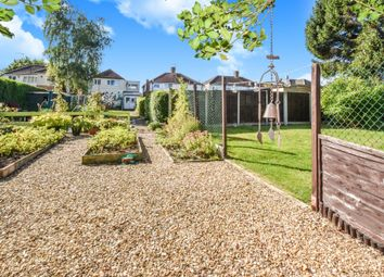 3 bed detached house for sale in Hillsborough Road, Glen Parva, Leicester LE2