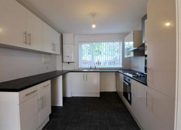 3 bed property to rent in Roborough Close, Bransholme, Hull HU7