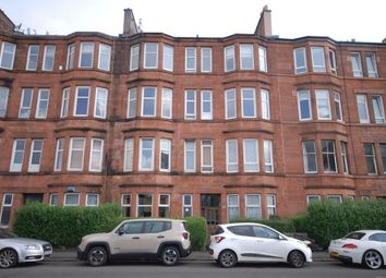 Thumbnail 1 bed flat for sale in 1/2, 15 Kings Park Road, Mount Florida, Glasgow
