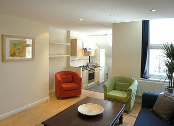Thumbnail 6 bedroom flat to rent in Newlands Road, High West Jesmond, Newcastle Upon Tyne