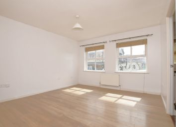 Thumbnail 2 bedroom flat to rent in Picton Street, Bristol