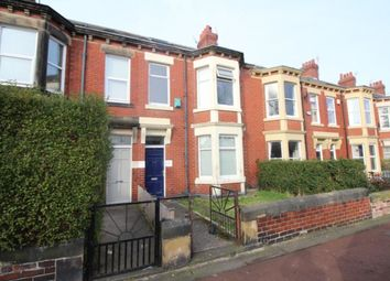 Thumbnail Room to rent in Rothbury Terrace, Newcastle Upon Tyne