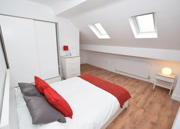 Thumbnail Room to rent in Bearwood Road, Birmingham