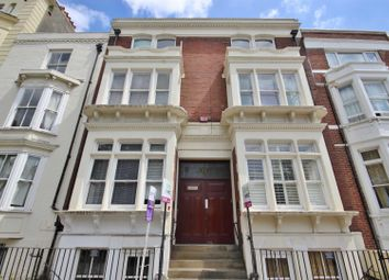 2 bed flat to rent in Hampshire Terrace, Southsea, Hampshire PO1