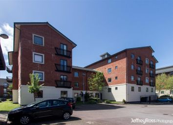 2 bed flat to rent in Henke Court, Cardiff CF10