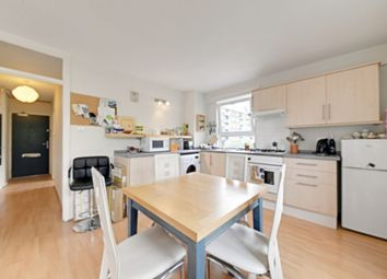Thumbnail 1 bed flat to rent in Nelson Square, Southwark, London
