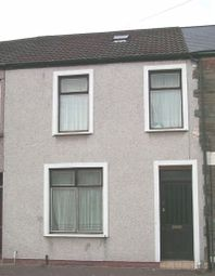 6 bed property to rent in Cranbrook Street, Cathays, ( 5 Beds ) CF24