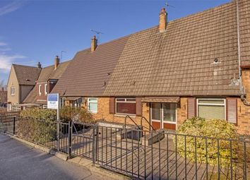 Thumbnail 2 bed terraced house for sale in Leny Road, Perth