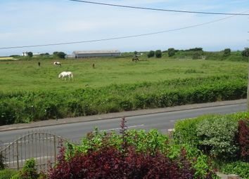 Thumbnail 5 bed detached house for sale in West Road, Nottage, Porthcawl