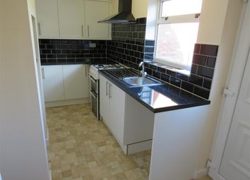 3 bed property to rent in Southern Road, Washwood Heath, Birmingham B8