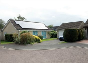 4 bed detached bungalow for sale in Penn Drive, Frenchay, Bristol BS16