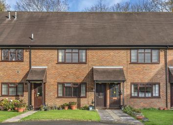 2 bed maisonette for sale in Forelands Way, Chesham HP5