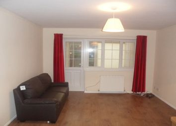 Thumbnail 2 bed property to rent in Clinton Court, Nottingham